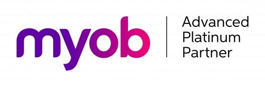 MYOB Advanced Platinum Partner Leverage Technologies