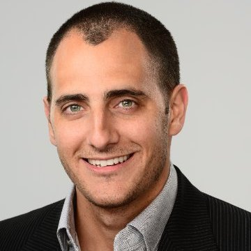 Michael Rom Testimonial MYOB Advanced