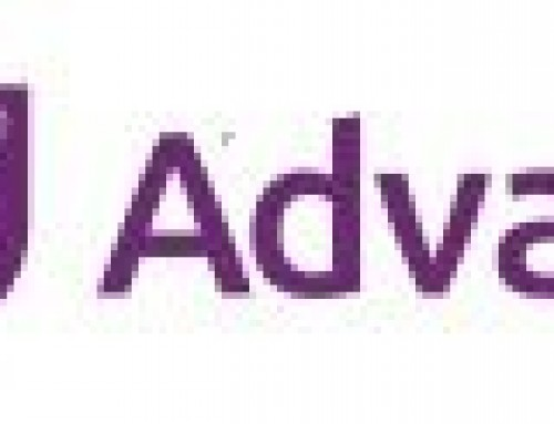 MYOB Advanced Partners Network for Leading Cloud ERP Solution – MYOB Advanced