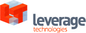 Leverage Cloud Technologies | MYOB Advanced ERP Australia Logo