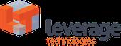 #1 MYOB Advanced Partner in Australia | Book a Consultation Today Logo