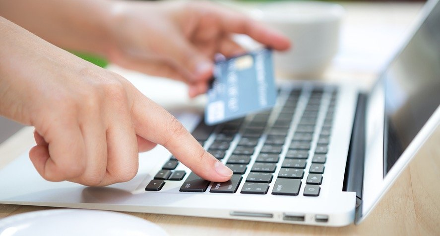 Online payment systems by ezycollect and MYOB Advanced