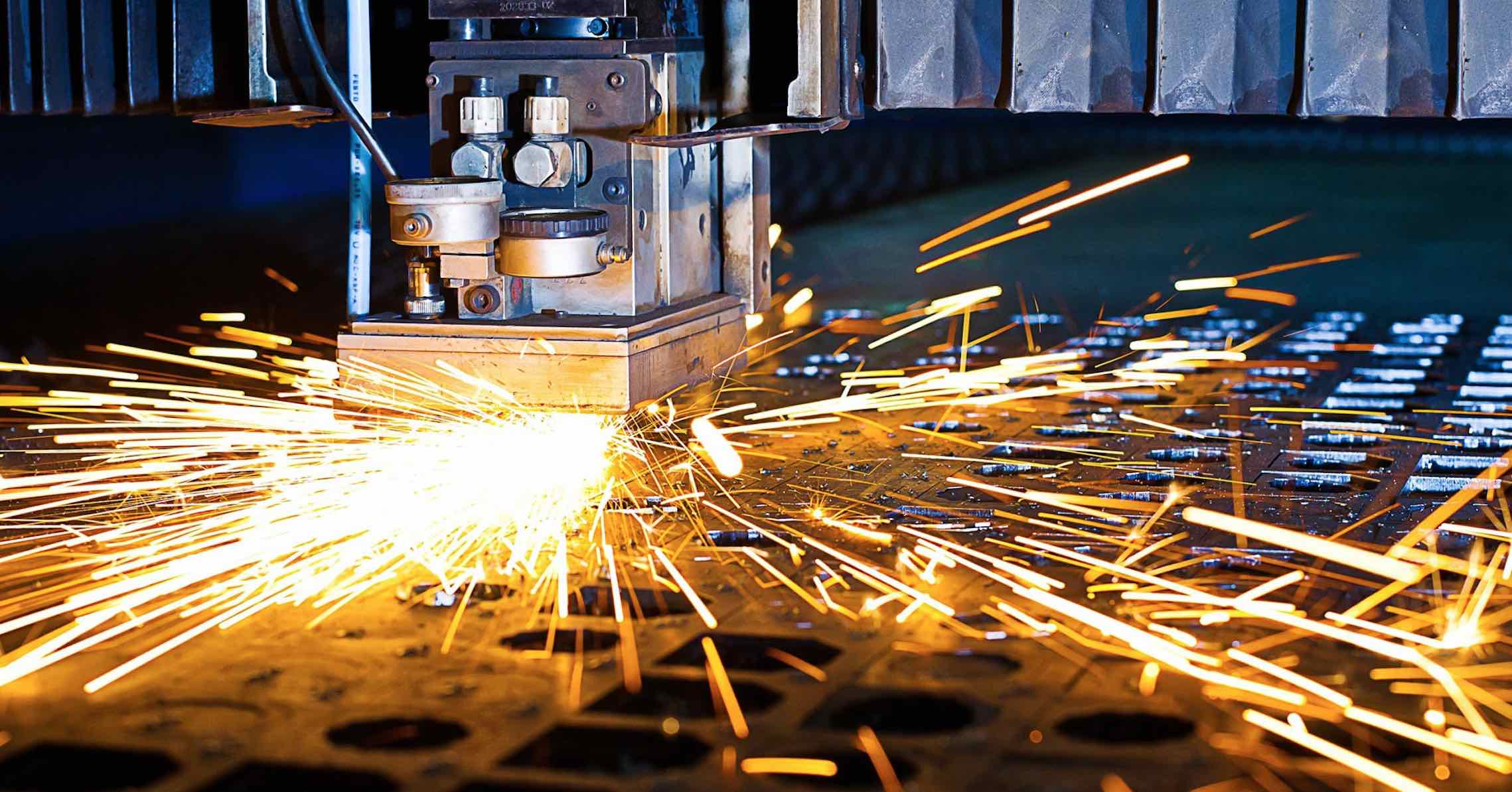 MYOB Advanced for manufacturing companies learn more