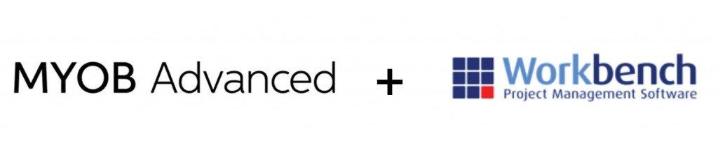 WorkBench For MYOB Advanced