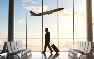 Migrating Data to MYOB Advanced